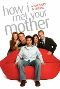 How I Met Your Mother 1. Sezon 22.Bölüm İzle